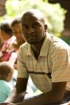 Phillip Mujawo