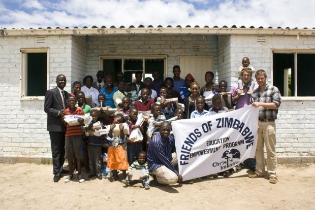 Zimbabwe4_EEP12_148